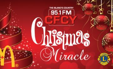 christmasmiracle_cfcy