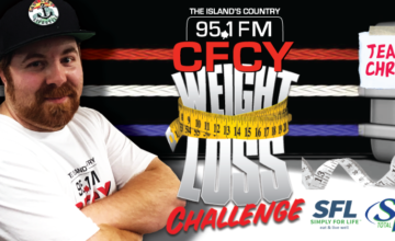 wl_challenge_cfcy-3