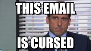 email meme 3
