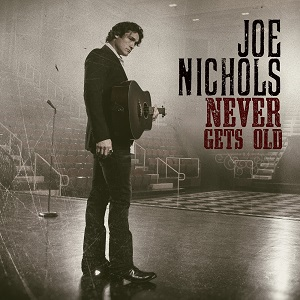 joe-nichols-never-gets-old-album-cover