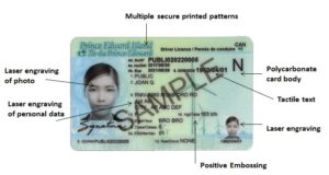 pei-new-id-scans-woman-front
