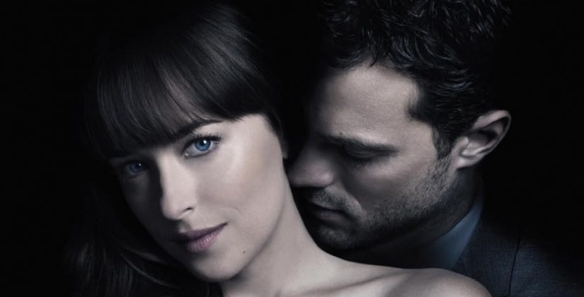 fifty_shades_freed_lead