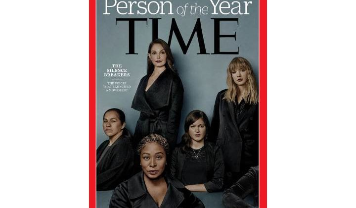 time-person-of-year1