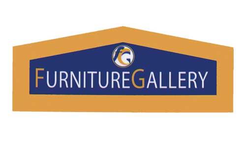 furniture-gallery