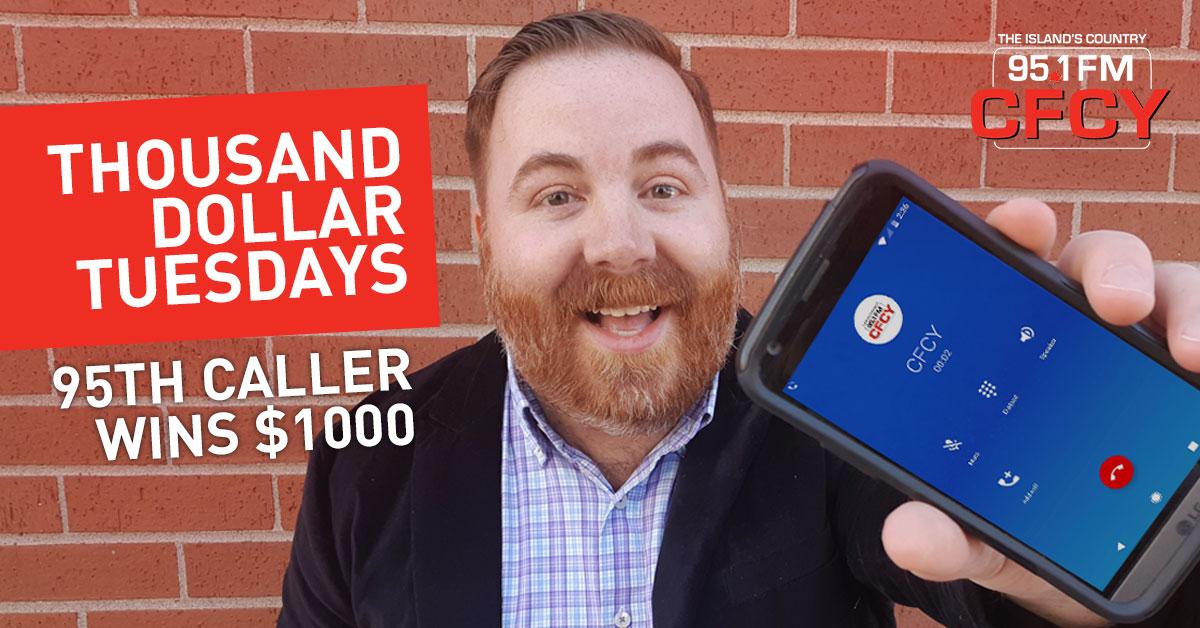 1000-dollar-tuesdays-website
