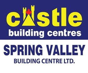 spring-valley-big-box